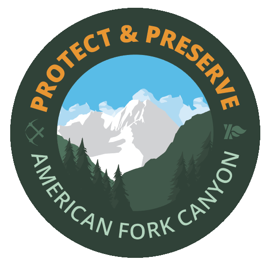 American Fork Canyon Alliance